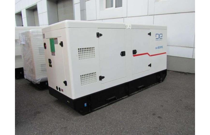 Особенности шумоизоляции помещения, где устанавливается генератор