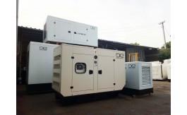 Как выбрать генератор дизель