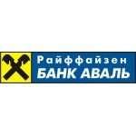 Банк-Аваль