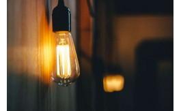 Якщо будуть відключення електрики: як підготуватися?  Частина 1