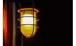 Якщо будуть відключення електрики: як підготуватися?  Частина 2