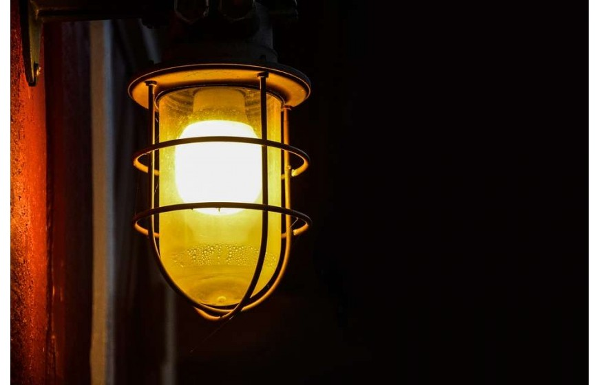 Если будут отключения электричества: как подготовиться? Часть 2