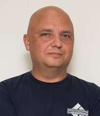 Кирпа Евгений