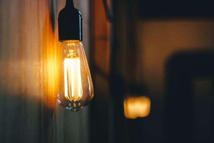 Если будут отключения электричества: как подготовиться? Часть 1