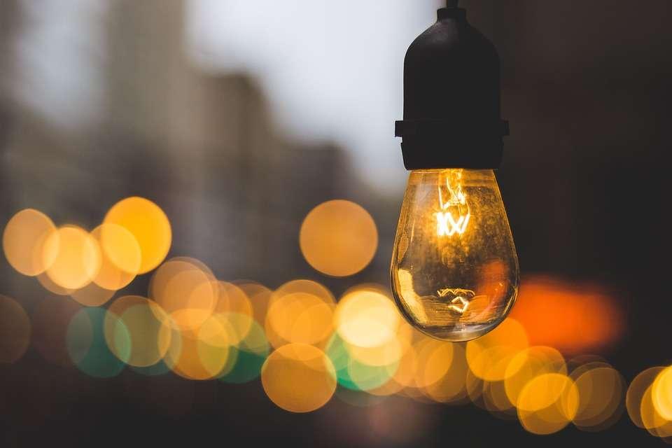 Если будут отключения электричества: как подготовиться? Часть 3